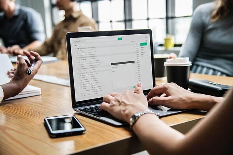 Key Aspects – Design a Better Website